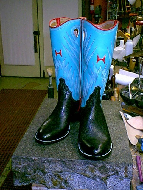 my-1-boots-2